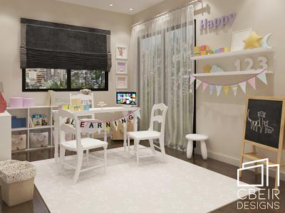 3D Render Teachers Office sketchup interior design interior render 3d model design architecture design architecture 3d render 3d