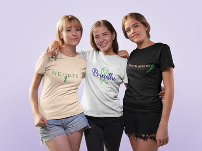 Breast Cancer Design picture popular trending illustration graphic design design typography t shirt tshirt merchandise