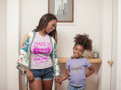 Couple t shirt design graphic design design typography t shirt tshirt merchandise