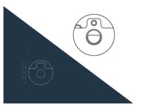 Pixel Lite Logo