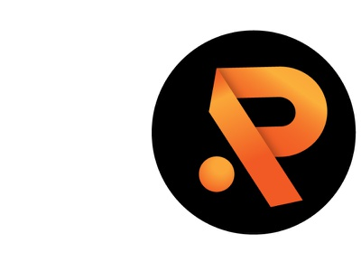 modern logo app ui ux branding vector typography illustration design logo graphic design