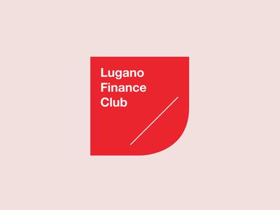 Lugano Finance Club