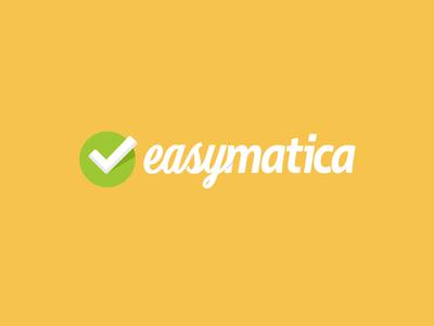 Easymatica