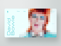web pixel