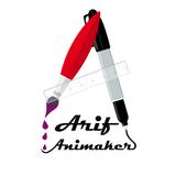 arifanimaker