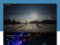 Web Preview