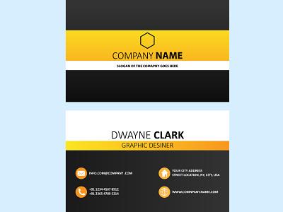 Business card Design professional card design corporate card design cards design business card invitation card design card design graphic design business card design