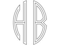 Grandfather's Logo