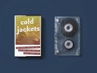 Cassette Design