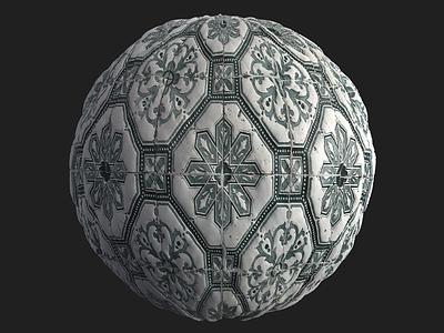 Texture02 texture design pixel cinema4d 3d