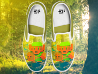 Zelda Shoes