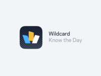 Wildcard 2.0 App Release