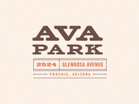 AVA Park Apartments
