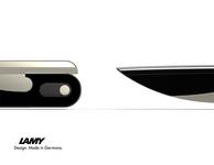Corkscrew - Lamy Inspiration