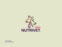 Nutrivet™ | Egypt - Logo