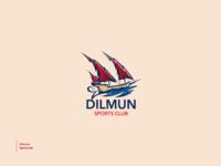 Dilmun