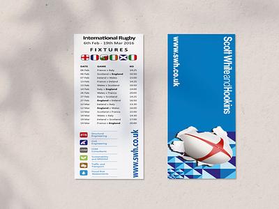 Bookmark logo design graphic design bookmark
