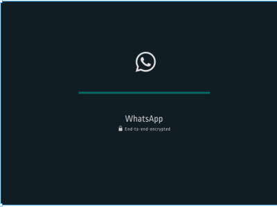 splash screen design icon app ux branding ui