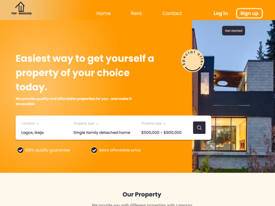 What the home page this site will look like branding illustration vector logo illustrations app icon design ux ui