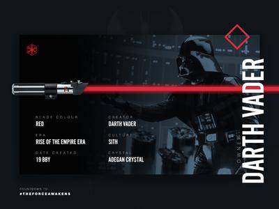Darth Vader anakin jedi sith skywalker vader darth darth vader wars star lightsaber star wars