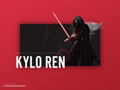 Kylo Ren force sith jedi the force awakens kylo kylo ren wars star star wars
