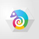 Chameleon Design