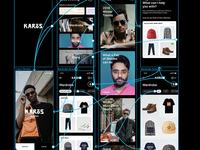 Karos | Fashion Companion