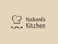 Huband's Kitchen