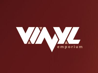 Vinyl 400x300
