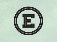 Personal Mark –E