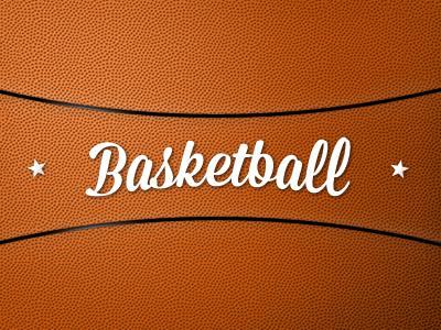 Free – Basketball Texture Pattern free texture pattern basketball basketball texture