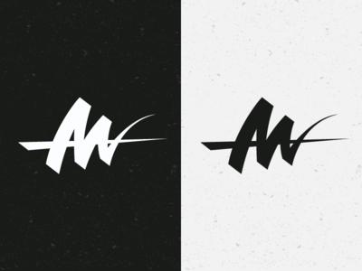 AM Logotype