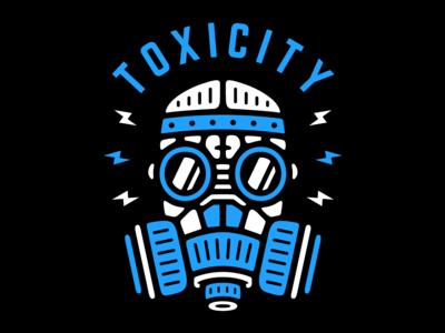 Toxicity.