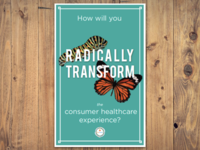 Poster: Radical Transformation