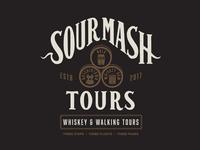 Sour Mash Tours