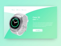 Dribbble 017 - Special Offer