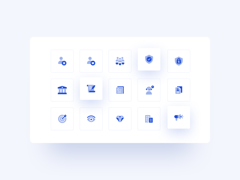 Nexo - Duotone Icon Set oblik studio filled icons solid icons crypto exchange icons icons pack graphic design crypto figma duotone interface icons icon design icon set design system iconography ui fintech cryptocurrency crypto wallet nexo