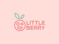 Little berry