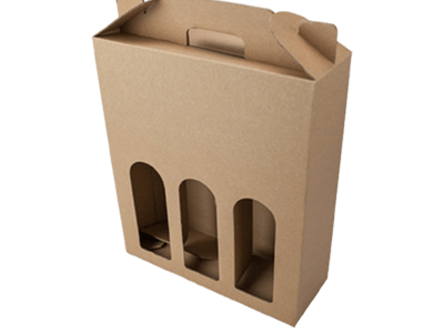 Custom Beverages Boxes Wholesale now in your range beverages packaging custom beverages boxes beverages boxes