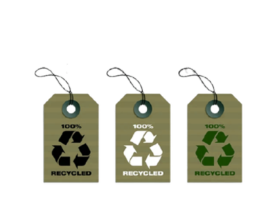 Custom Hand Tags Now in your range custom printed hand tags hand tags custom hand tags