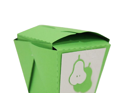 Get Custom Food Boxes at your stairs custom food boxes food packaging boxes food boxes