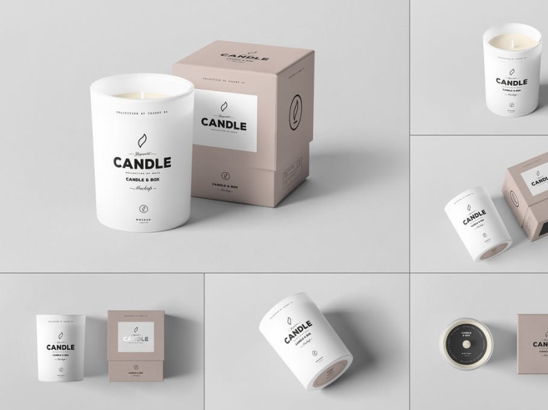 Get Custom Candle Boxes Wholesale at your stairs custom candle boxes candle packaging candle boxes