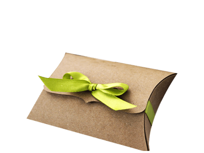 Get Custom Kraft Boxes Wholesale at your place karft packaging boxes wholesale kraft packaging boxes kraft packaging custom kraft boxes