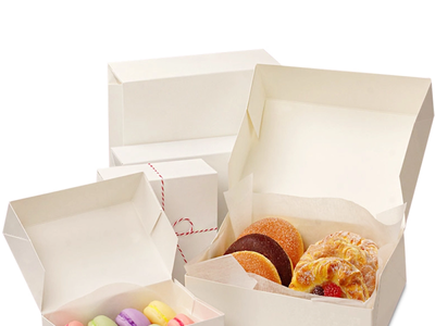 Get Quality Bakery Boxes at your place bakery boxes wholesale bakery packaging boxes
