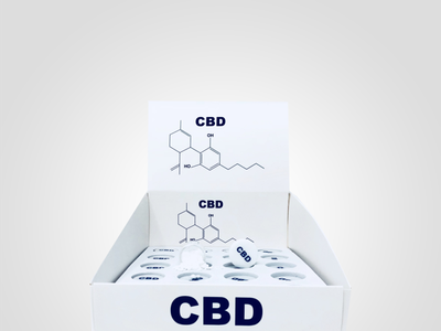 How to Win Big in the CBD Market Using Custom Boxes in 2021? custom cbd boxes cbd boxes with logo cbd boxes