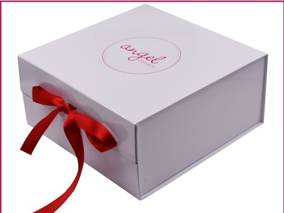 Why the Customization of Gift Packaging is Necessary for 2021? ift packaging wholesale gift packaging custom gift boxes