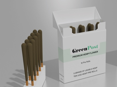 Get Custom Pre Roll Boxes Wholesale at your stairs pre roll packaging wholesale prer roll packaging boxes pre roll packaging custom pre roll boxes