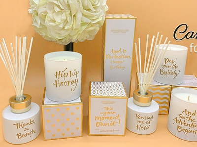 How to Make Candle Boxes for Packaging in 2021? custom candle boxes wholesale candle packaging boxes candle boxes wholesale