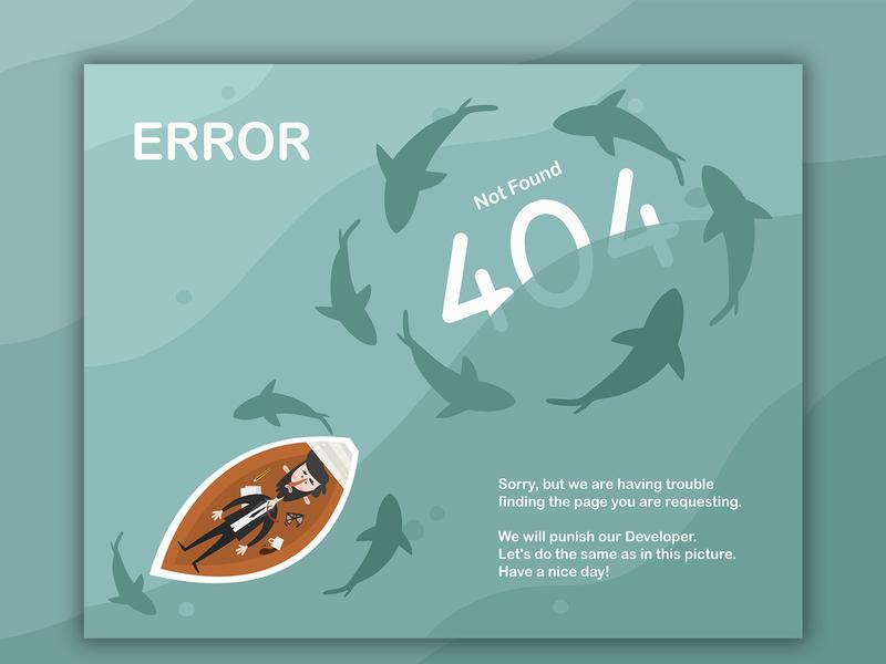 404 ERROR daily website illustration web ui  ux design ui  ux ui design daily 100 404 error