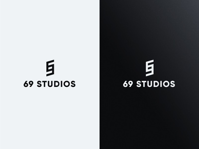 "Daily Logo Challenge: Day 29 ""Design Studio Logo"" dailylogodesign design system design studio design firm cinematic cinema dailylogochallenge logo"